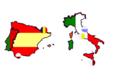 Landen in Zuidwest-Europa.PNG
