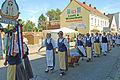 Landestrachtenfest S.H. 2009 52.jpg