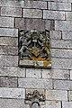 Landivisiau - Église Saint-Thuriau - PA00090043 - 002.jpg