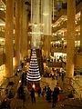 Landmark Yokohama Christmas Tree.jpg