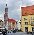 Landshut Altstadt 22.JPG