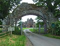 Lanercost Priory - geograph.org.uk - 1363906.jpg