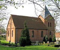 Langen Bruetz Kirche 2009-04-16 002.jpg