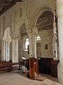 Langonnet (56) Église Intérieur 08.JPG