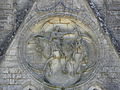 Laon (02) Abbatiale Saint-Martin 12.JPG