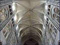 Laon cathedral notre dame interior 006.JPG