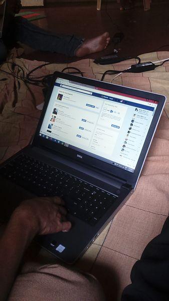 File:Laptop .jpg