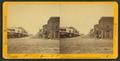 Larimer St, by Chamberlain, W. G. (William Gunnison).png