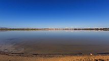 Larnaca 01-2017 img28 Salt Lake.jpg