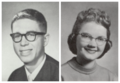 Larry Peyton and Beverly Allan.png
