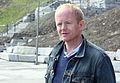 Lars Haltbrekken.jpg