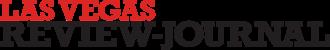 Las Vegas Review-Journal - Image: Las vegas review journal logo