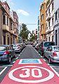 Las Palmas 2016 38.jpg