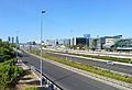 Las Tablas - Carretera de Burgos.jpg