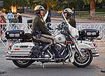Las Vegas Metropolitan Police (10932556475).jpg