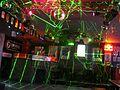 Laser show disco (1).jpg