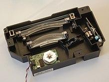 Laser printing - Wikipedia
