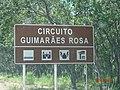Lassance MG Brasil - Circuitos de Minas - panoramio.jpg
