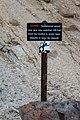 Lassen Volcanic National Park (7e47e986-638e-46c1-8cb2-137a21610f4b).jpg