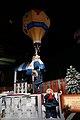 Last 8th floor Christmas show at Dayton's (37440289384).jpg
