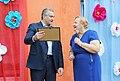 Last bell ceremonies in Simferopol (2016) 9.jpg
