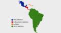 Latin America regions eu.png