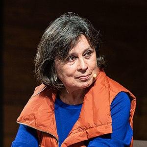 Laura Restrepo 2018 (cropped).jpg