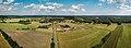Lauta Dorf Aerial Pan.jpg