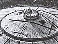 Lauttasaari water tower construction site in 1958 (5).jpg