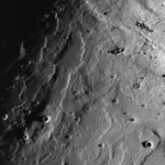 Lava flows in Mare Imbrium (AS15-M-1558).png