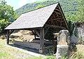 Lavoir de Gez (Hautes-Pyrénées) 1.jpg
