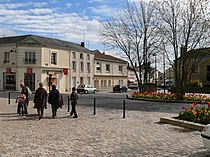 Le-May-Sur-Evre-Bourg.JPG