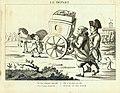 Le Départ (NAPOLEON 100).jpg
