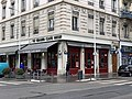 Le Grand Café Neuf - Félix-Faure (Lyon).jpg