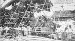 Le Lebaudy ouragan 6 juillet 1905.jpg