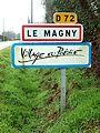 Le Magny-FR-36-panneau d'agglomération-1.jpg