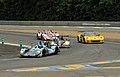 Le Mans 2013 (9344775235).jpg