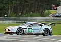 Le Mans 2013 (9347496924).jpg
