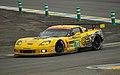 Le Mans 2013 (9347526850).jpg