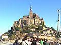 Le Mont St-Michel.jpg