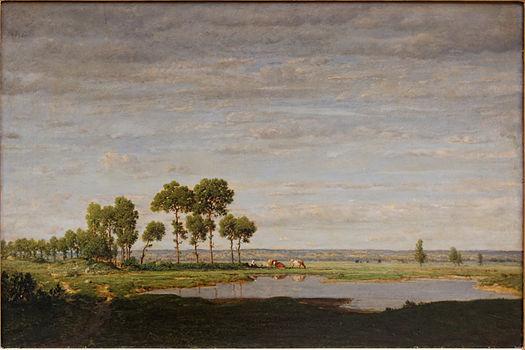 Le Printemps by Rousseau Louvre RF1450 n1.jpg