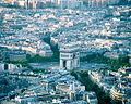 Le Triomphe.jpg