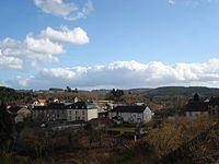 Le bourg de Châtelus-le-Marcheix.JPG