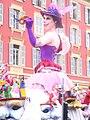 Le carnaval de Nice en mars 2009 - 4.JPG