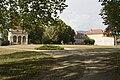 Le château de Brangues (38510), propriété de Paul Claudel.jpg