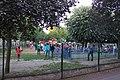 Le jardin d'enfants - panoramio.jpg