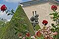 Le musée Rodin, Le Penseur, 2010.jpg