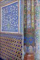 Le musée des arts décoratifs (Tachkent, Ouzbékistan) (5619384330).jpg