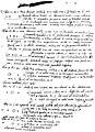 Le opere di Galileo Galilei III (page 44 crop).jpg