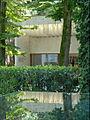 Le pavillon des pays scandinaves (Venise) (4982045441).jpg